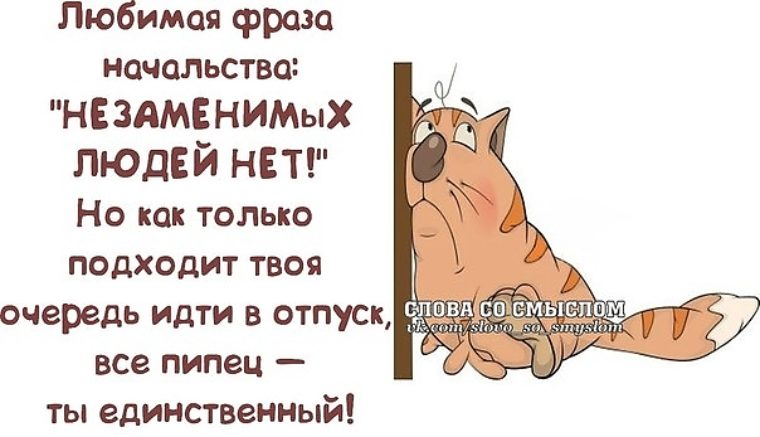 Георгиевская, прикольное выражение про работу с картинками