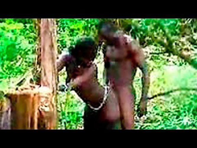 porno-pyanih-dikarey-afriki-smotret-onlayn
