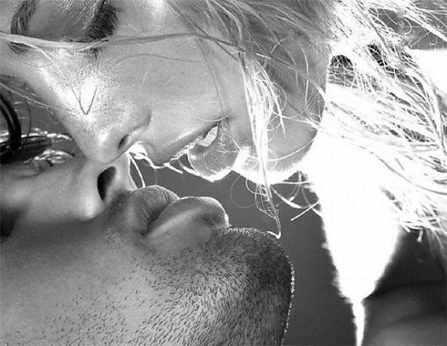 твои сладкие поцелуи картинки фримен загадочный персонаж