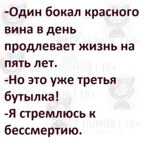 https://p2.tabor.ru/feed/2021-04-06/27472166/3163284_295x460.jpg