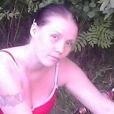Фотография девушки Екатерина, 33 года из г. Мурманск