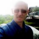 Алекс, 49 лет