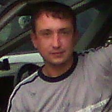 Фотография мужчины Volodei, 40 лет из г. Суземка
