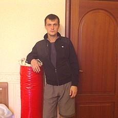 Фотография мужчины Serega, 32 года из г. Озеры