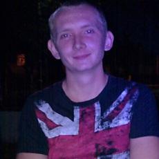 Фотография мужчины Alexandr, 26 лет из г. Краматорск