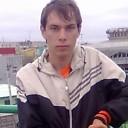 Aleks, 30 лет