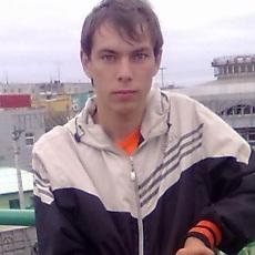 Фотография мужчины Aleks, 28 лет из г. Луховицы