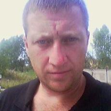 Фотография мужчины Александр, 35 лет из г. Красноярск