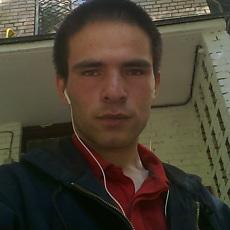 Фотография мужчины Xasan, 26 лет из г. Москва