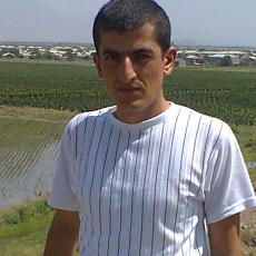 Фотография мужчины Taron, 36 лет из г. Ереван