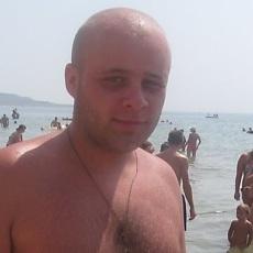 Фотография мужчины Хаммер, 26 лет из г. Лельчицы