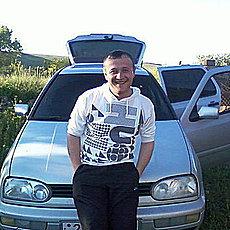 Фотография мужчины Alik, 35 лет из г. Ереван