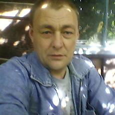 Фотография мужчины Андрей, 46 лет из г. Шадринск