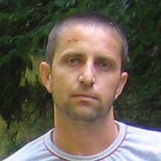 Фотография мужчины Анатолий, 33 года из г. Ульяновск