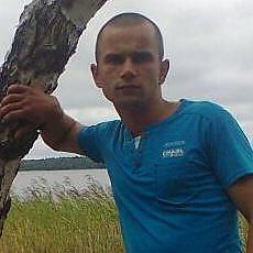 Фотография мужчины Бублык, 26 лет из г. Ровно