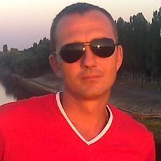 Фотография мужчины Sasha, 43 года из г. Мозырь
