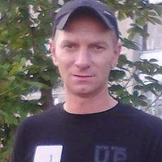 Фотография мужчины Сергей, 40 лет из г. Лида