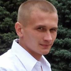 Фотография мужчины Ярослав, 34 года из г. Харьков