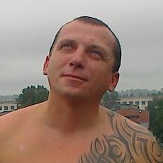Фотография мужчины Дима, 43 года из г. Гомель