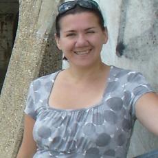 Фотография девушки Олик, 41 год из г. Ивацевичи