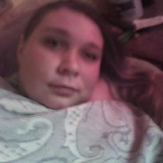 Фотография девушки Марина, 37 лет из г. Белозерск