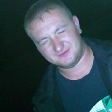 Фотография мужчины Рома, 29 лет из г. Черкассы