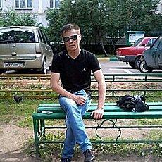 Фотография мужчины Abbos, 28 лет из г. Москва
