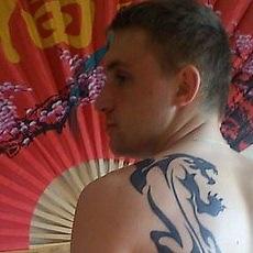 Фотография мужчины Andrey, 30 лет из г. Санкт-Петербург