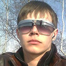 Фотография мужчины Graf, 32 года из г. Москва