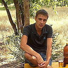 Фотография мужчины Фигаро, 33 года из г. Самара
