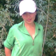 Фотография девушки Ygora, 42 года из г. Ташкент