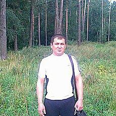 Фотография мужчины Shkuhrat, 38 лет из г. Астрахань
