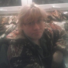 Фотография девушки Лена, 44 года из г. Тобольск