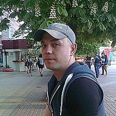 Фотография мужчины Стоячок, 37 лет из г. Ялта