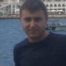 Фотография мужчины Dimarik, 33 года из г. Луганск