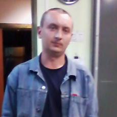 Фотография мужчины Анатолий, 35 лет из г. Партизанск