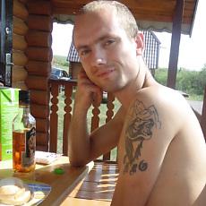 Фотография мужчины Klim, 31 год из г. Пенза