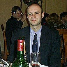 Фотография мужчины Константин, 36 лет из г. Волгоград