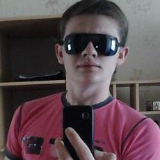 Фотография мужчины Иерихон, 22 года из г. Орша