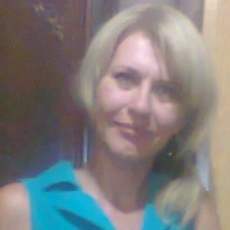Фотография девушки Марина, 36 лет из г. Курск