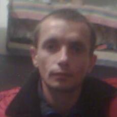 Фотография мужчины Михалыч, 39 лет из г. Павлоград
