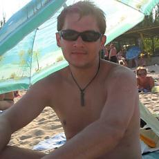 Фотография мужчины Bamboocha, 38 лет из г. Харьков