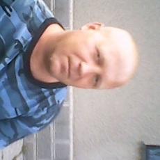 Фотография мужчины Юрий, 45 лет из г. Котельва