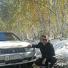 Фотография мужчины Ivan, 30 лет из г. Иркутск
