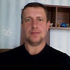 Фотография мужчины Ges, 41 год из г. Гомель