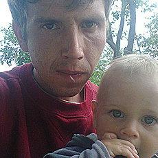 Фотография мужчины Николай, 31 год из г. Бердянск