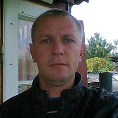 Фотография мужчины Батон, 33 года из г. Кричев