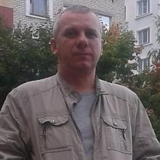 Фотография мужчины Колян, 43 года из г. Могилев