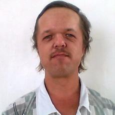Фотография мужчины Volodya, 40 лет из г. Турки