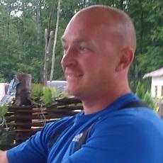 Фотография мужчины Рамзес, 36 лет из г. Черновцы
